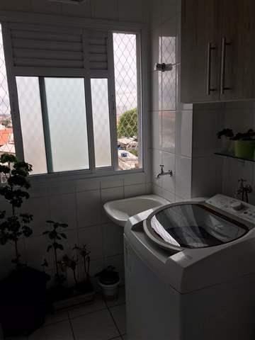 Apartamento à venda em Guarulhos (V Flórida - Cocaia), código 300-539 (foto 3/15)