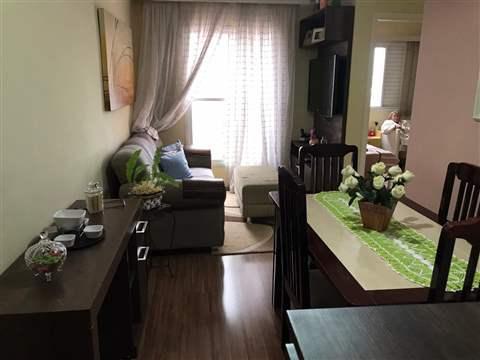 Apartamento à venda em Guarulhos (V Flórida - Cocaia), código 300-539 (foto 4/15)