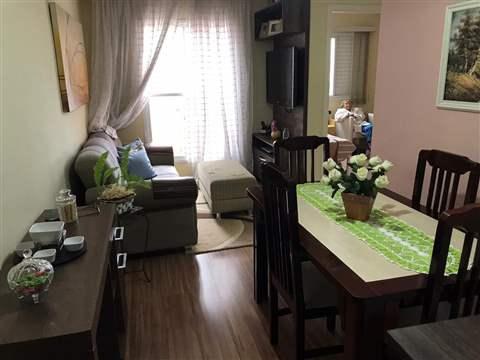 Apartamento à venda em Guarulhos (V Flórida - Cocaia), código 300-539 (foto 5/15)