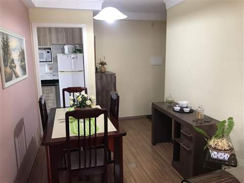 Apartamento à venda em Guarulhos (V Flórida - Cocaia), código 300-539 (foto 6/15)
