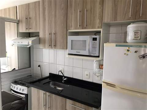 Apartamento à venda em Guarulhos (V Flórida - Cocaia), código 300-539 (foto 7/15)