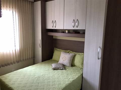 Apartamento à venda em Guarulhos (V Flórida - Cocaia), código 300-539 (foto 8/15)