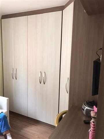 Apartamento à venda em Guarulhos (V Flórida - Cocaia), código 300-539 (foto 9/15)