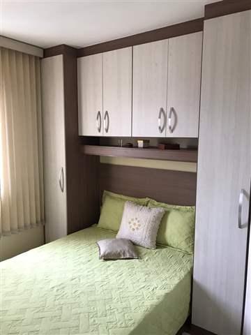 Apartamento à venda em Guarulhos (V Flórida - Cocaia), código 300-539 (foto 10/15)
