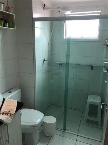 Apartamento à venda em Guarulhos (V Flórida - Cocaia), código 300-539 (foto 11/15)