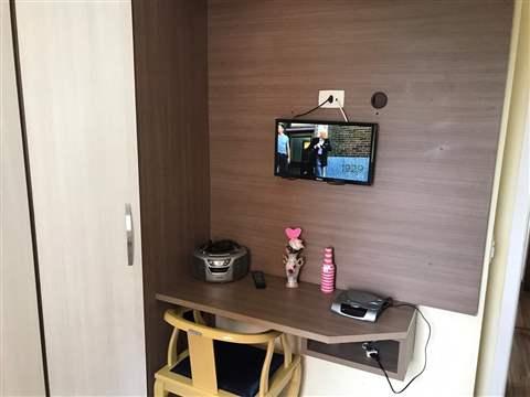 Apartamento à venda em Guarulhos (V Flórida - Cocaia), código 300-539 (foto 12/15)