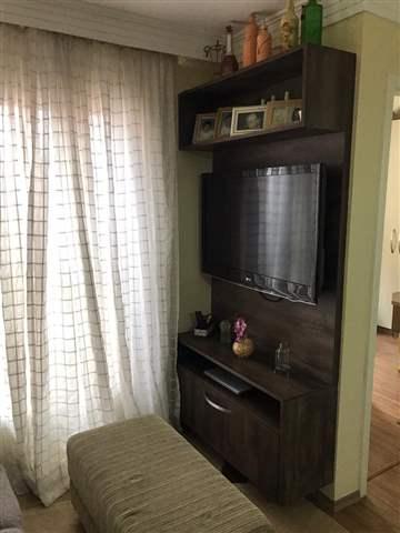 Apartamento à venda em Guarulhos (V Flórida - Cocaia), código 300-539 (foto 13/15)