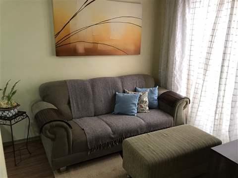 Apartamento à venda em Guarulhos (V Flórida - Cocaia), código 300-539 (foto 14/15)