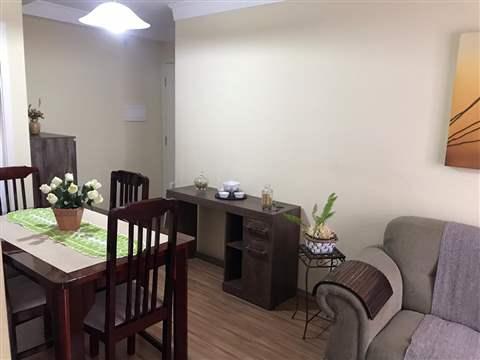 Apartamento à venda em Guarulhos (V Flórida - Cocaia), código 300-539 (foto 15/15)