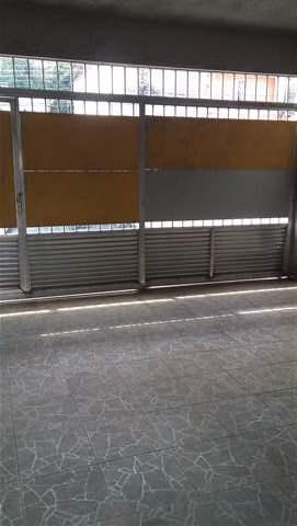 Casa à venda em Guarulhos (V Nova Bonsucesso), código 300-546 (foto 2/14)