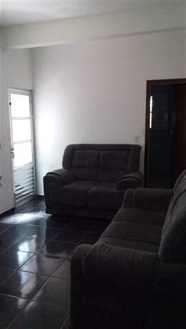 Casa à venda em Guarulhos (V Nova Bonsucesso), código 300-546 (foto 3/14)