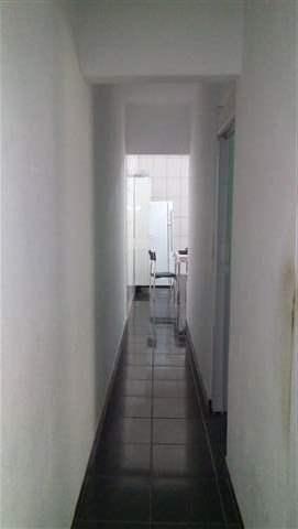 Casa à venda em Guarulhos (V Nova Bonsucesso), código 300-546 (foto 4/14)