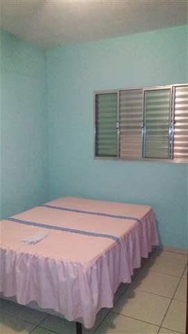 Casa à venda em Guarulhos (V Nova Bonsucesso), código 300-546 (foto 5/14)