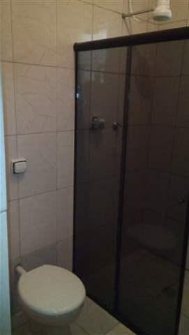 Casa à venda em Guarulhos (V Nova Bonsucesso), código 300-546 (foto 6/14)