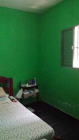 Casa à venda em Guarulhos (V Nova Bonsucesso), código 300-546 (foto 7/14)