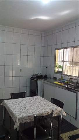 Casa à venda em Guarulhos (V Nova Bonsucesso), código 300-546 (foto 10/14)