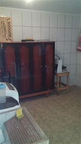 Casa à venda em Guarulhos (V Nova Bonsucesso), código 300-546 (foto 11/14)