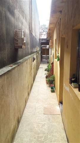 Casa à venda em Guarulhos (V Nova Bonsucesso), código 300-546 (foto 12/14)