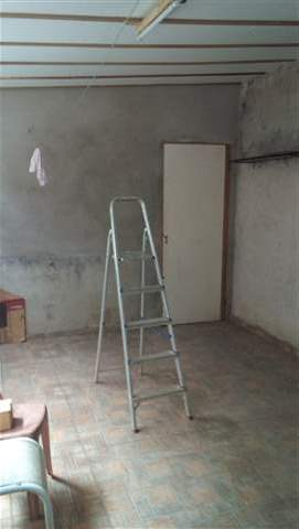 Casa à venda em Guarulhos (V Nova Bonsucesso), código 300-546 (foto 13/14)