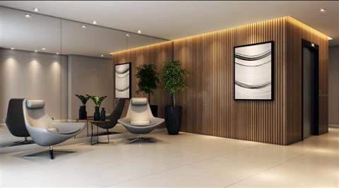 Apartamento à venda em Guarulhos (Gopouva), 3 dormitórios, 1 suite, 2 banheiros, 2 vagas, 73 m2 de área útil, código 306-2 (foto 10/10)