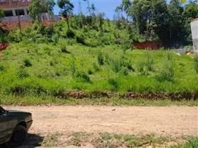 Terreno à venda em Mairiporã, 1134 m2 úteis