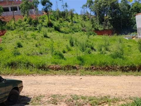 Terreno à venda em Mairiporã (Tapera Grande), 1.134 m2 de área útil, código 308-17 (foto 1/4)