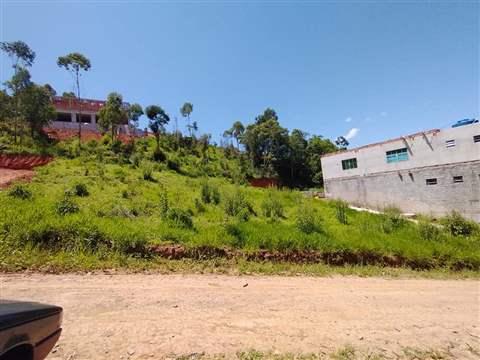 Terreno à venda em Mairiporã (Tapera Grande), 1.134 m2 de área útil, código 308-17 (foto 2/4)