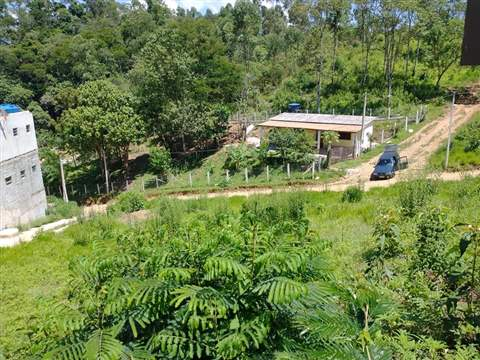 Terreno à venda em Mairiporã (Tapera Grande), 1.134 m2 de área útil, código 308-17 (foto 4/4)