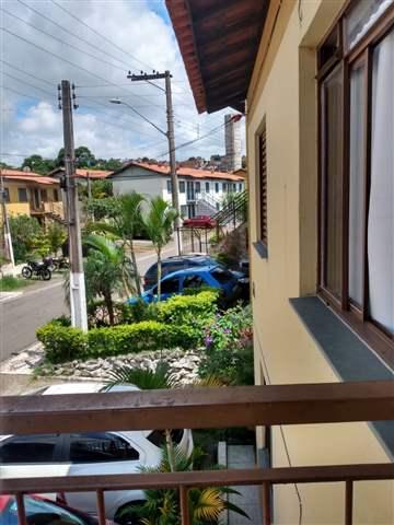 Assobradada à venda em Guarulhos (Jd Sto Expedito - Lavras), 2 dormitórios, 1 banheiro, 1 vaga, código 308-35 (foto 1/11)