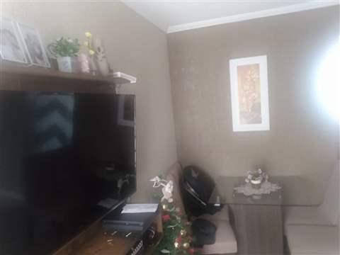 Assobradada à venda em Guarulhos (Jd Sto Expedito - Lavras), 2 dormitórios, 1 banheiro, 1 vaga, código 308-35 (foto 4/11)