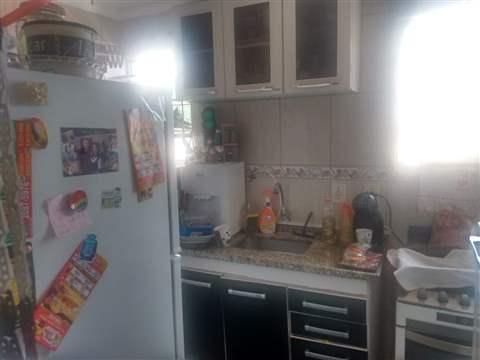 Assobradada à venda em Guarulhos (Jd Sto Expedito - Lavras), 2 dormitórios, 1 banheiro, 1 vaga, código 308-35 (foto 5/11)