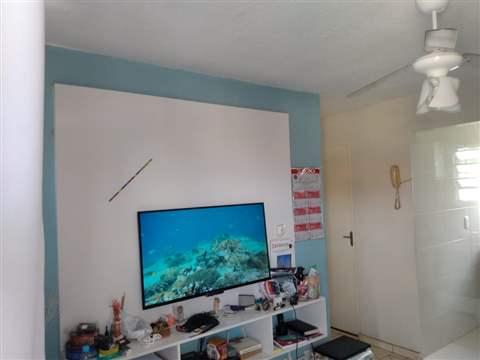 Assobradada à venda em Guarulhos (Jd Sto Expedito - Lavras), 2 dormitórios, 1 banheiro, 1 vaga, código 308-35 (foto 6/11)