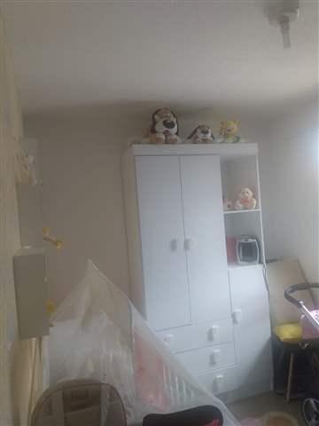 Assobradada à venda em Guarulhos (Jd Sto Expedito - Lavras), 2 dormitórios, 1 banheiro, 1 vaga, código 308-35 (foto 7/11)