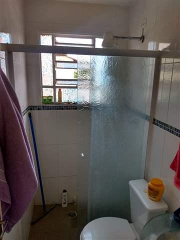 Assobradada à venda em Guarulhos (Jd Sto Expedito - Lavras), 2 dormitórios, 1 banheiro, 1 vaga, código 308-35 (foto 9/11)