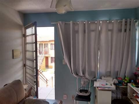 Assobradada à venda em Guarulhos (Jd Sto Expedito - Lavras), 2 dormitórios, 1 banheiro, 1 vaga, código 308-35 (foto 11/11)