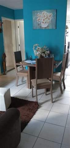 Apartamento à venda em Guarulhos (Bonsucesso), 2 dormitórios, 1 banheiro, 1 vaga, código 308-37 (foto 2/14)