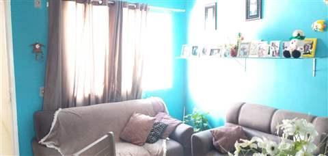 Apartamento à venda em Guarulhos (Bonsucesso), 2 dormitórios, 1 banheiro, 1 vaga, código 308-37 (foto 3/14)