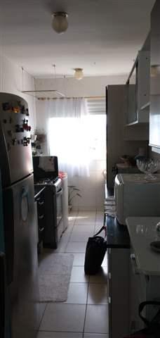 Apartamento à venda em Guarulhos (Bonsucesso), 2 dormitórios, 1 banheiro, 1 vaga, código 308-37 (foto 8/14)