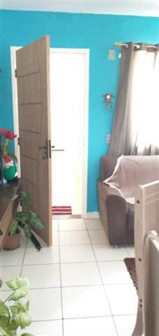Apartamento à venda em Guarulhos (Bonsucesso), 2 dormitórios, 1 banheiro, 1 vaga, código 308-37 (foto 9/14)