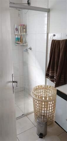 Apartamento à venda em Guarulhos (Bonsucesso), 2 dormitórios, 1 banheiro, 1 vaga, código 308-37 (foto 10/14)