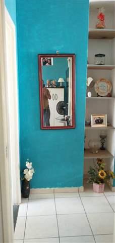 Apartamento à venda em Guarulhos (Bonsucesso), 2 dormitórios, 1 banheiro, 1 vaga, código 308-37 (foto 12/14)