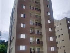 Apartamento à venda em Guarulhos, 2 dorms, 1 wc, 1 vaga