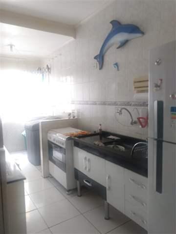 Apartamento à venda em Guarulhos (Pq Mikail - Taboão), 2 dormitórios, 1 banheiro, 1 vaga, código 308-54 (foto 2/10)