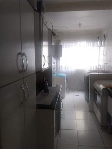 Apartamento à venda em Guarulhos (Pq Mikail - Taboão), 2 dormitórios, 1 banheiro, 1 vaga, código 308-54 (foto 3/10)