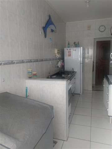 Apartamento à venda em Guarulhos (Pq Mikail - Taboão), 2 dormitórios, 1 banheiro, 1 vaga, código 308-54 (foto 4/10)