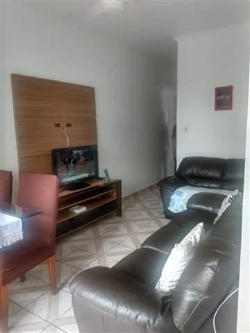 Apartamento à venda em Guarulhos (Pq Mikail - Taboão), 2 dormitórios, 1 banheiro, 1 vaga, código 308-54 (foto 6/10)