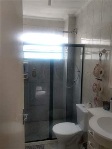Apartamento à venda em Guarulhos (Pq Mikail - Taboão), 2 dormitórios, 1 banheiro, 1 vaga, código 308-54 (foto 7/10)