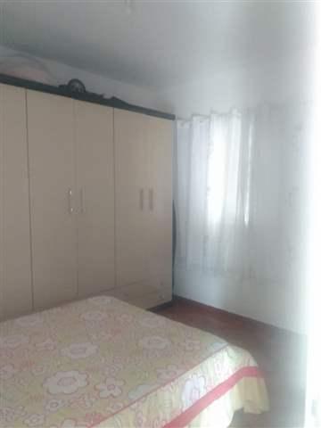 Apartamento à venda em Guarulhos (Pq Mikail - Taboão), 2 dormitórios, 1 banheiro, 1 vaga, código 308-54 (foto 8/10)