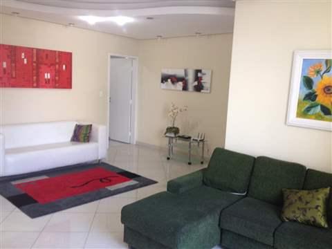 Apartamento para alugar em São José Dos Campos (Jd Aquarius - Zona Oeste), 3 dormitórios, 1 suite, 2 banheiros, 2 vagas, 116 m2 de área útil, código 309-1 (foto 1/18)