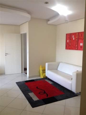 Apartamento para alugar em São José Dos Campos (Jd Aquarius - Zona Oeste), 3 dormitórios, 1 suite, 2 banheiros, 2 vagas, 116 m2 de área útil, código 309-1 (foto 2/18)